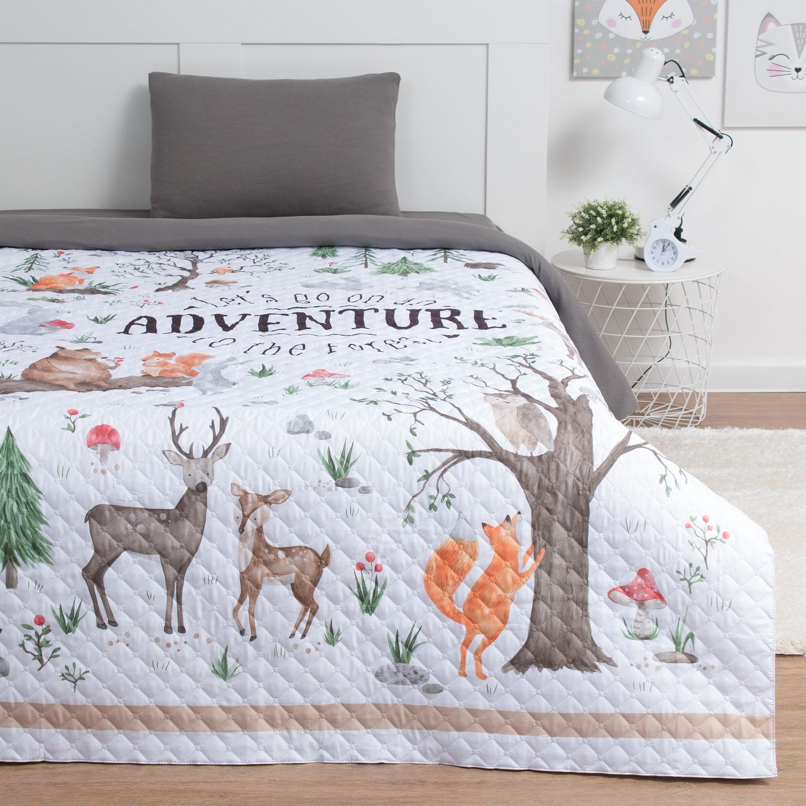 Покрывала, подушки, одеяла для малышей ЭТЕЛЬ tel587981