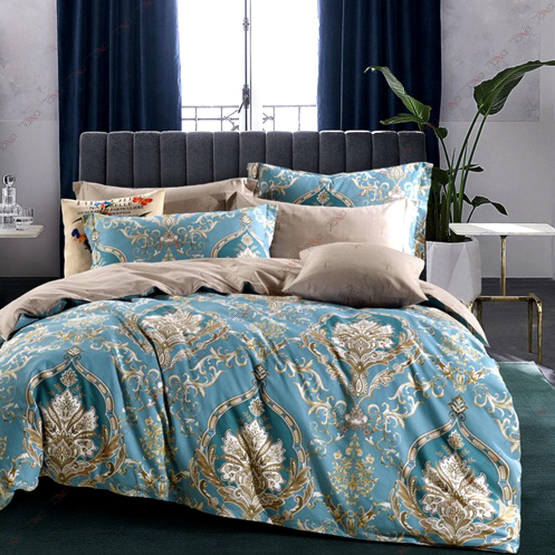 Комплекты постельного белья Tana Home Collection thc738369