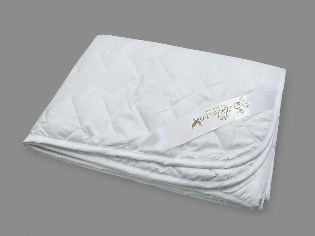 Детское одеяло Greyson лёгкое (105х140 см)