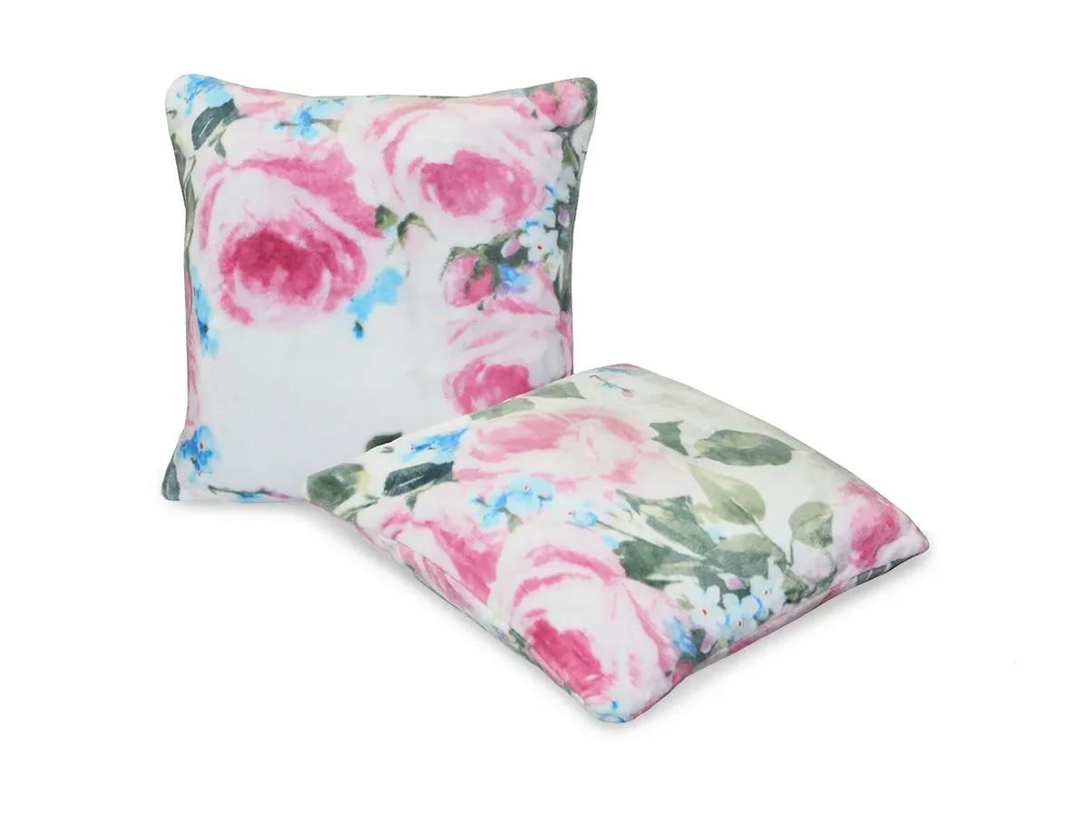 Декоративная подушка Susie (40х40 (1 шт))