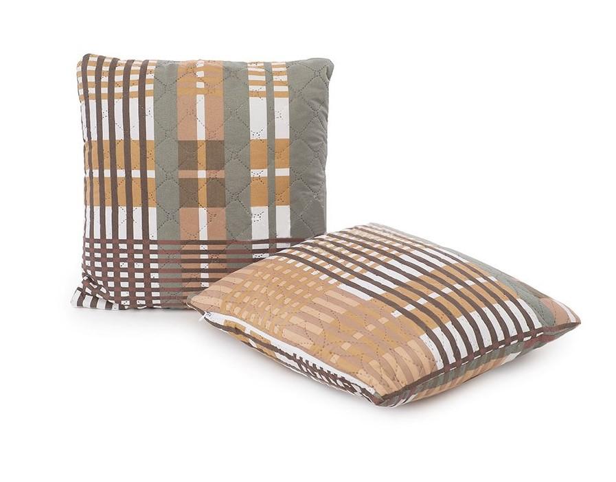 Декоративная подушка Lucille (40х40)