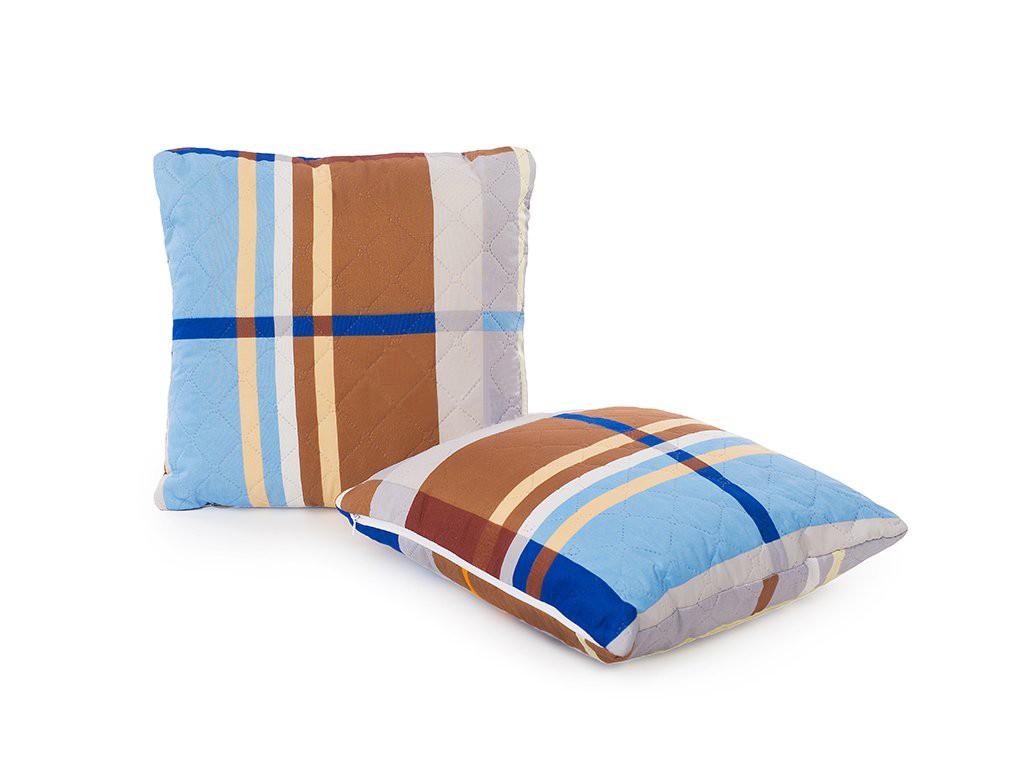 Декоративная подушка Colleen (40х40)