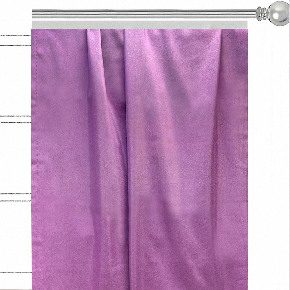 Купить Шторы Apolena, Классические шторы Орхидея, Россия-Турция, Портьерная ткань