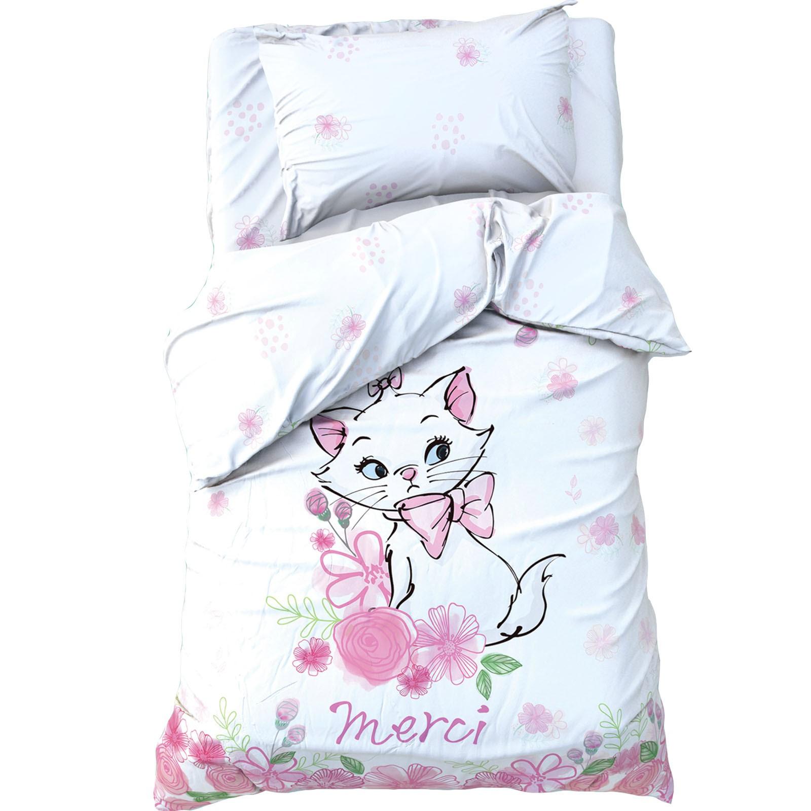 Детское постельное белье Disney disn689841