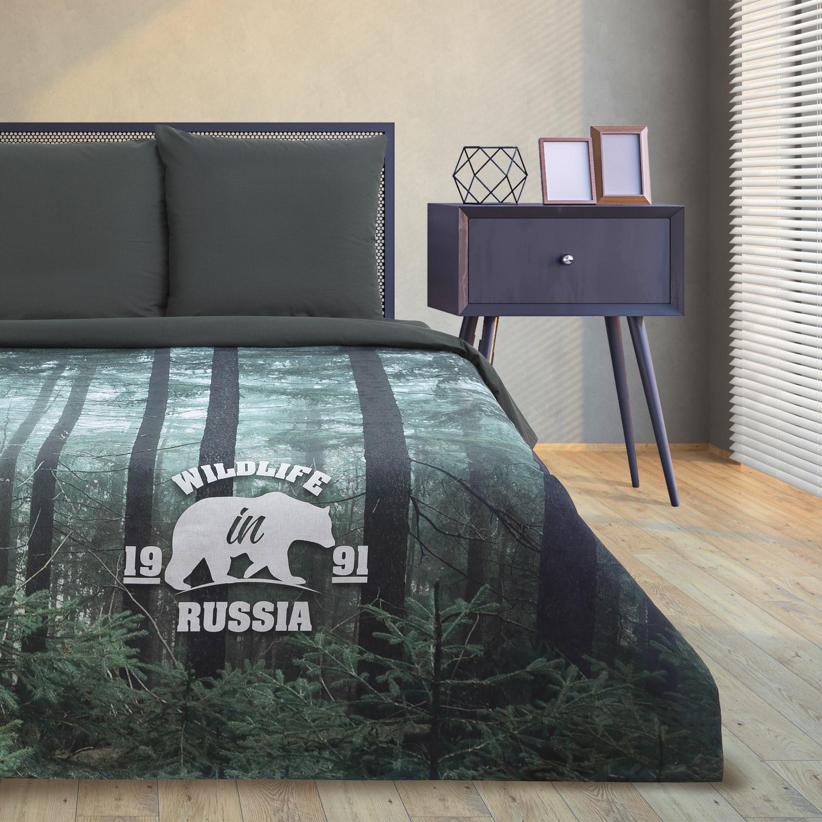 Комплекты постельного белья ЭТЕЛЬ tel689824