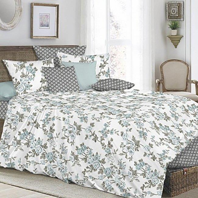 Комплекты постельного белья Текстильная лавка tol510917