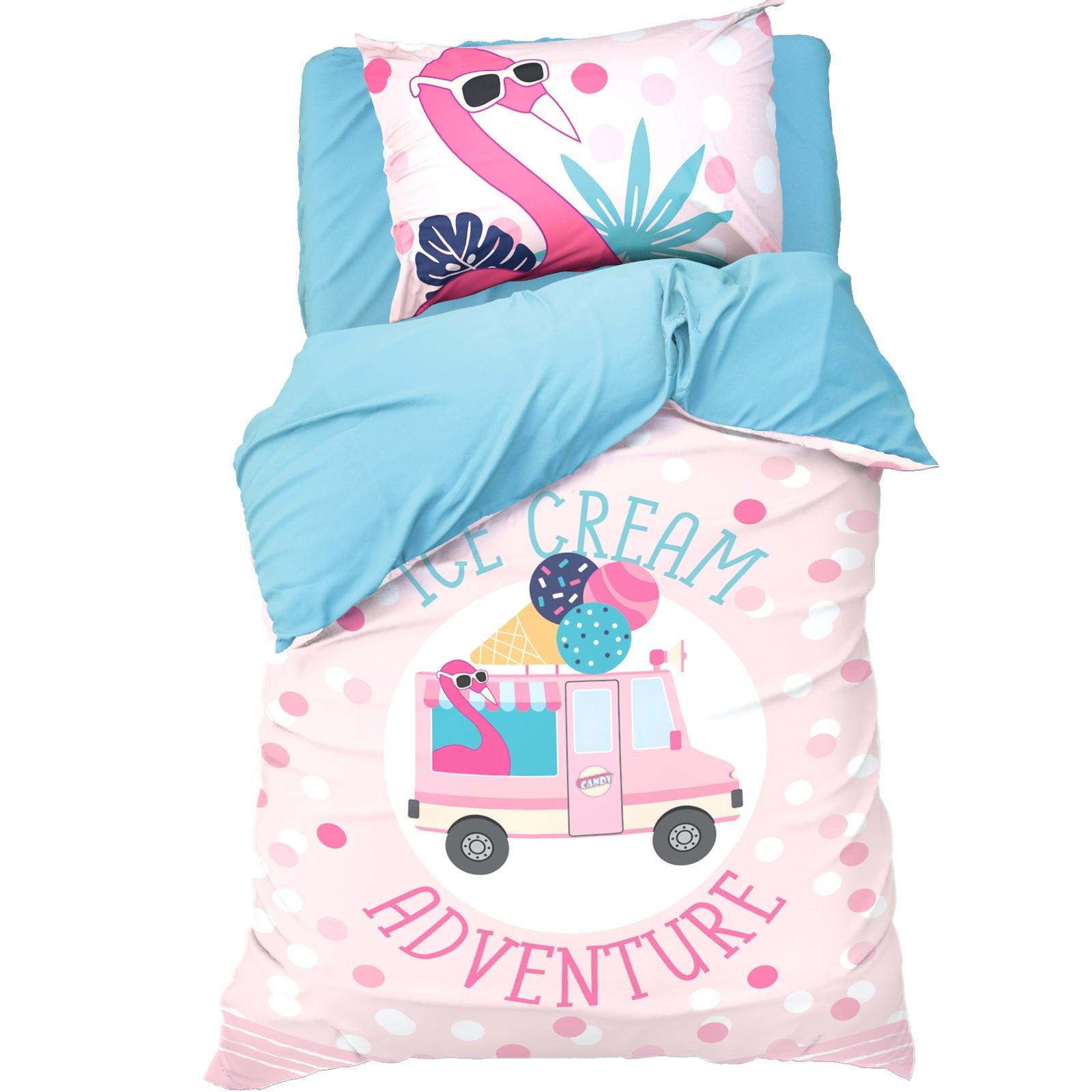 Детское постельное белье ЭТЕЛЬ tel689808