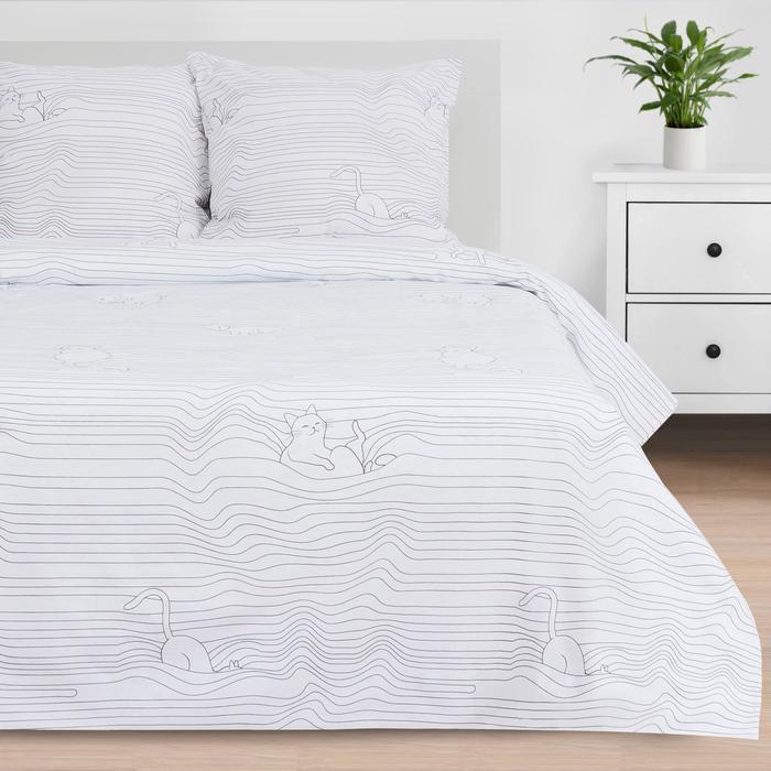 Комплекты постельного белья ЭТЕЛЬ tel757018