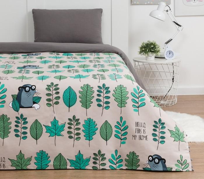 Покрывала, подушки, одеяла для малышей ЭТЕЛЬ tel727582