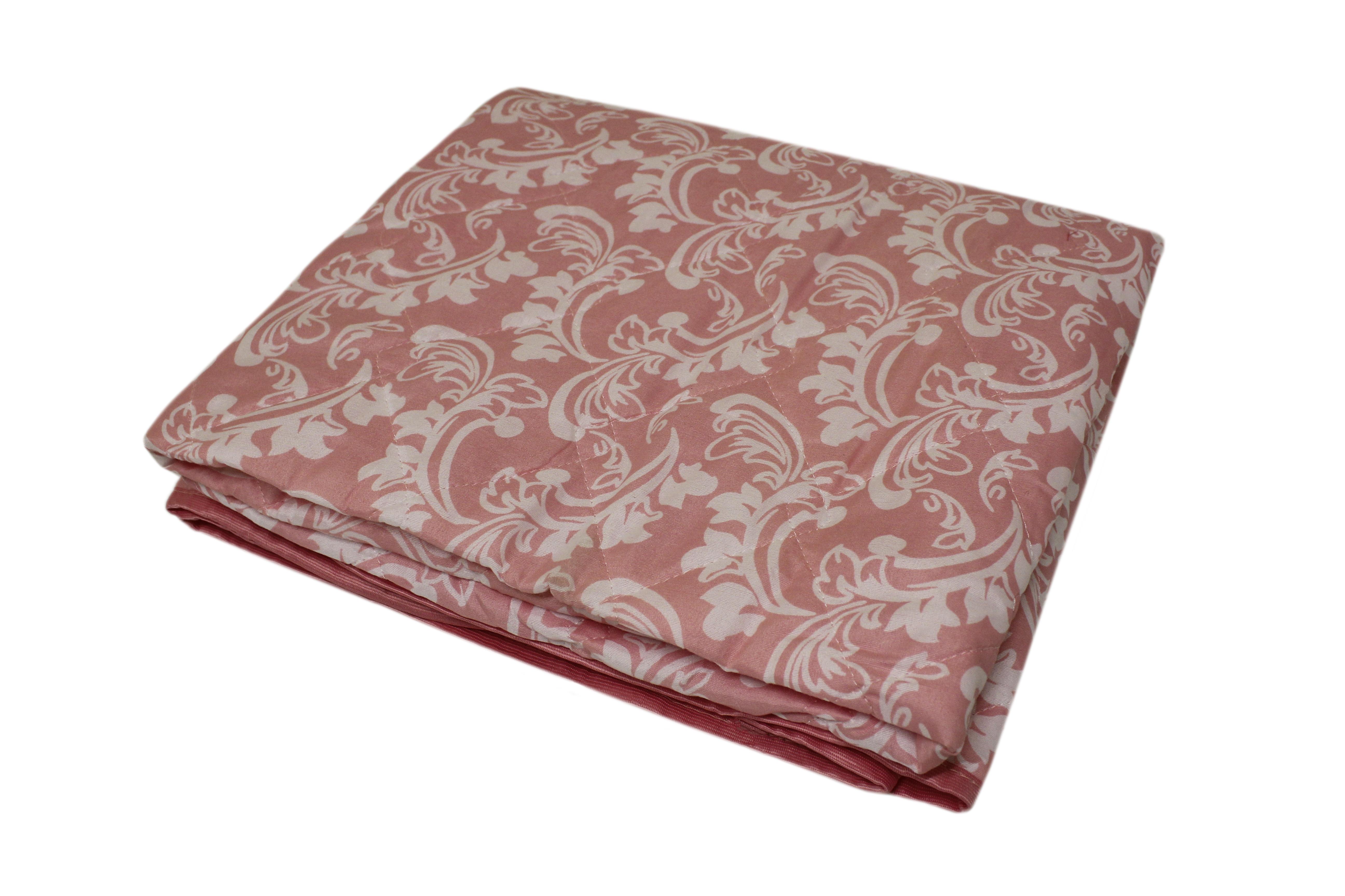Покрывала, подушки, одеяла для малышей Душечка