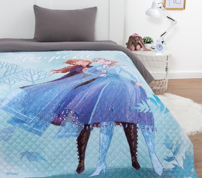 Покрывала, подушки, одеяла для малышей ЭТЕЛЬ tel727579