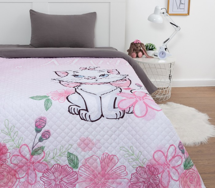 Покрывала, подушки, одеяла для малышей ЭТЕЛЬ tel727576