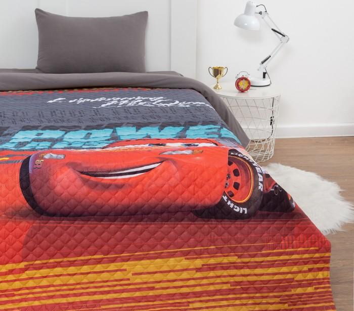 Покрывала, подушки, одеяла для малышей ЭТЕЛЬ tel727578