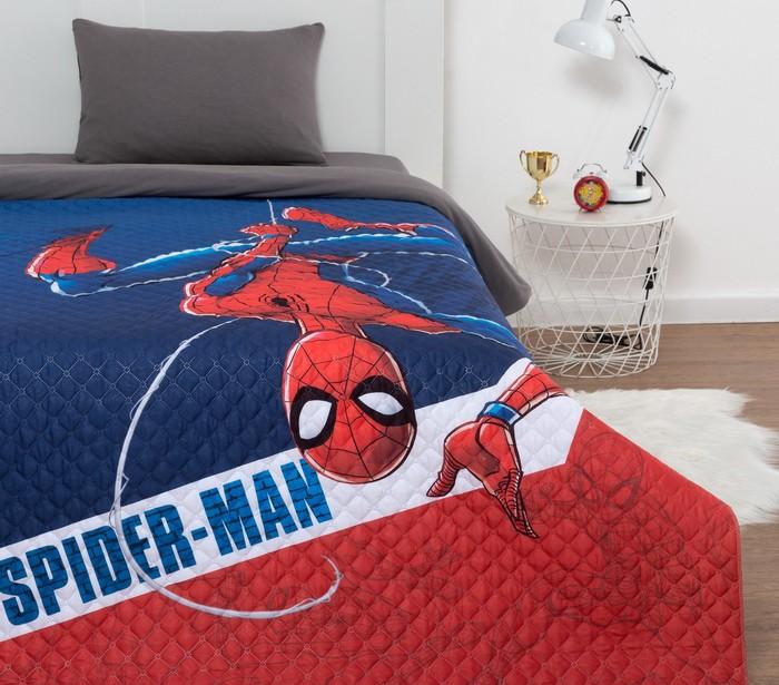 Покрывала, подушки, одеяла для малышей ЭТЕЛЬ tel727580