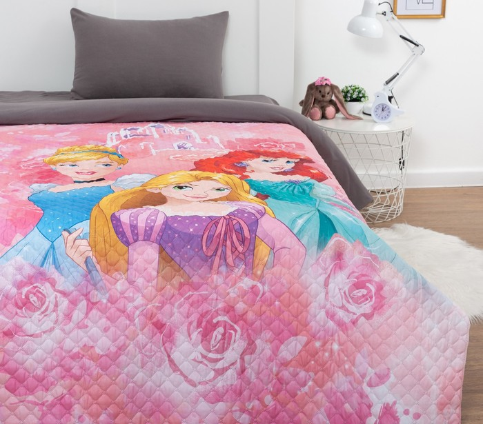 Покрывала, подушки, одеяла для малышей ЭТЕЛЬ tel727577