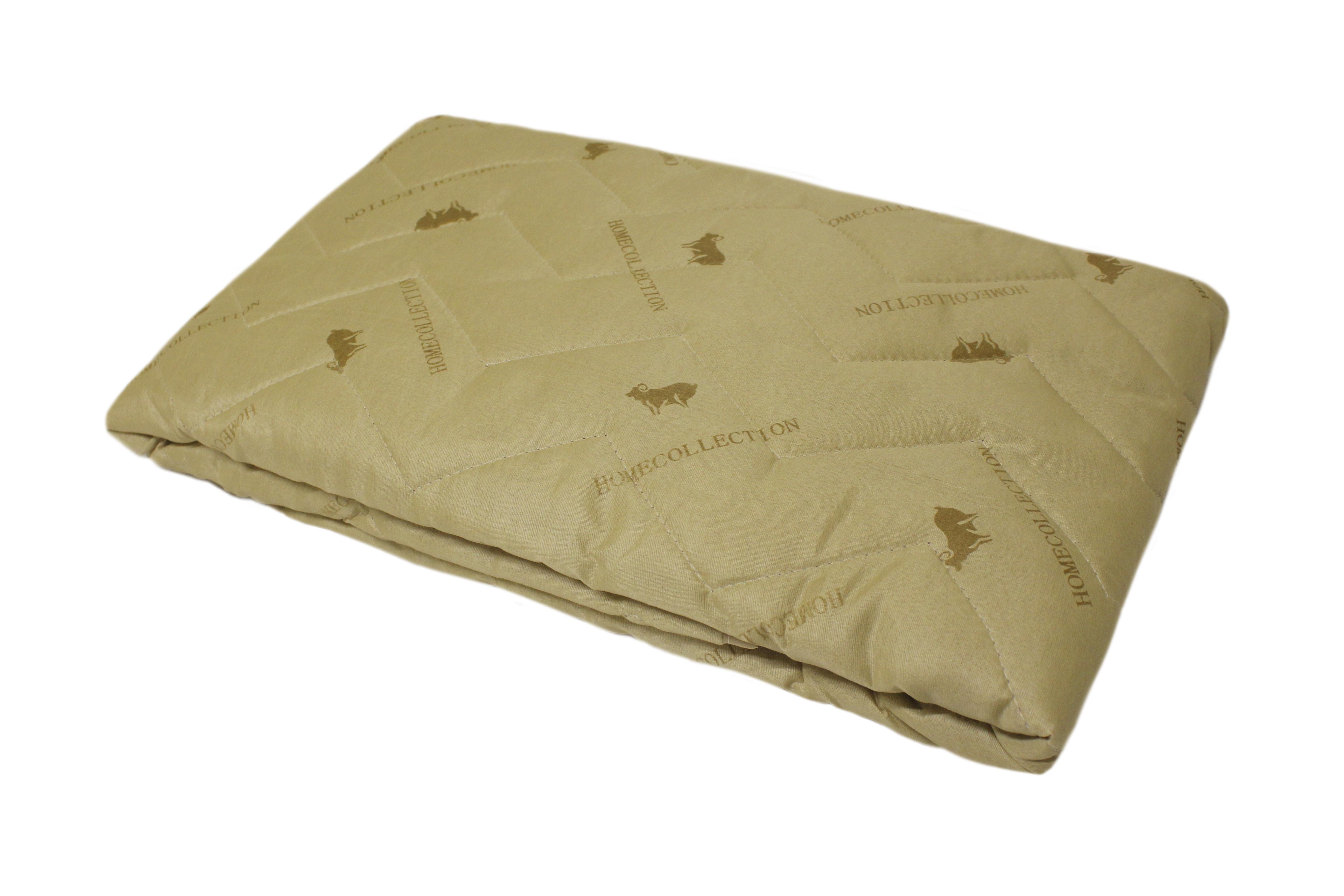 Покрывала, подушки, одеяла Адель