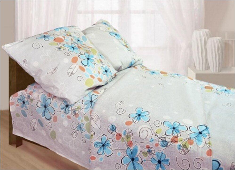 Комплекты постельного белья Guten Morgen fio593917