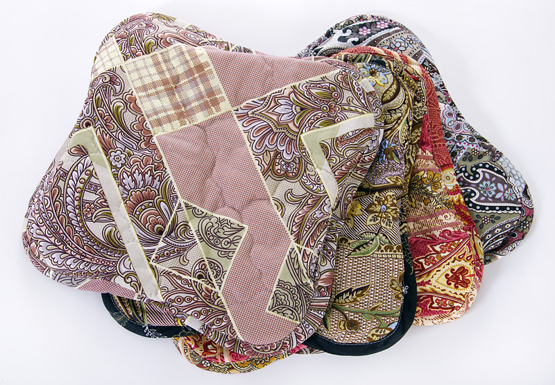 Декоративные подушки Текс-Дизайн