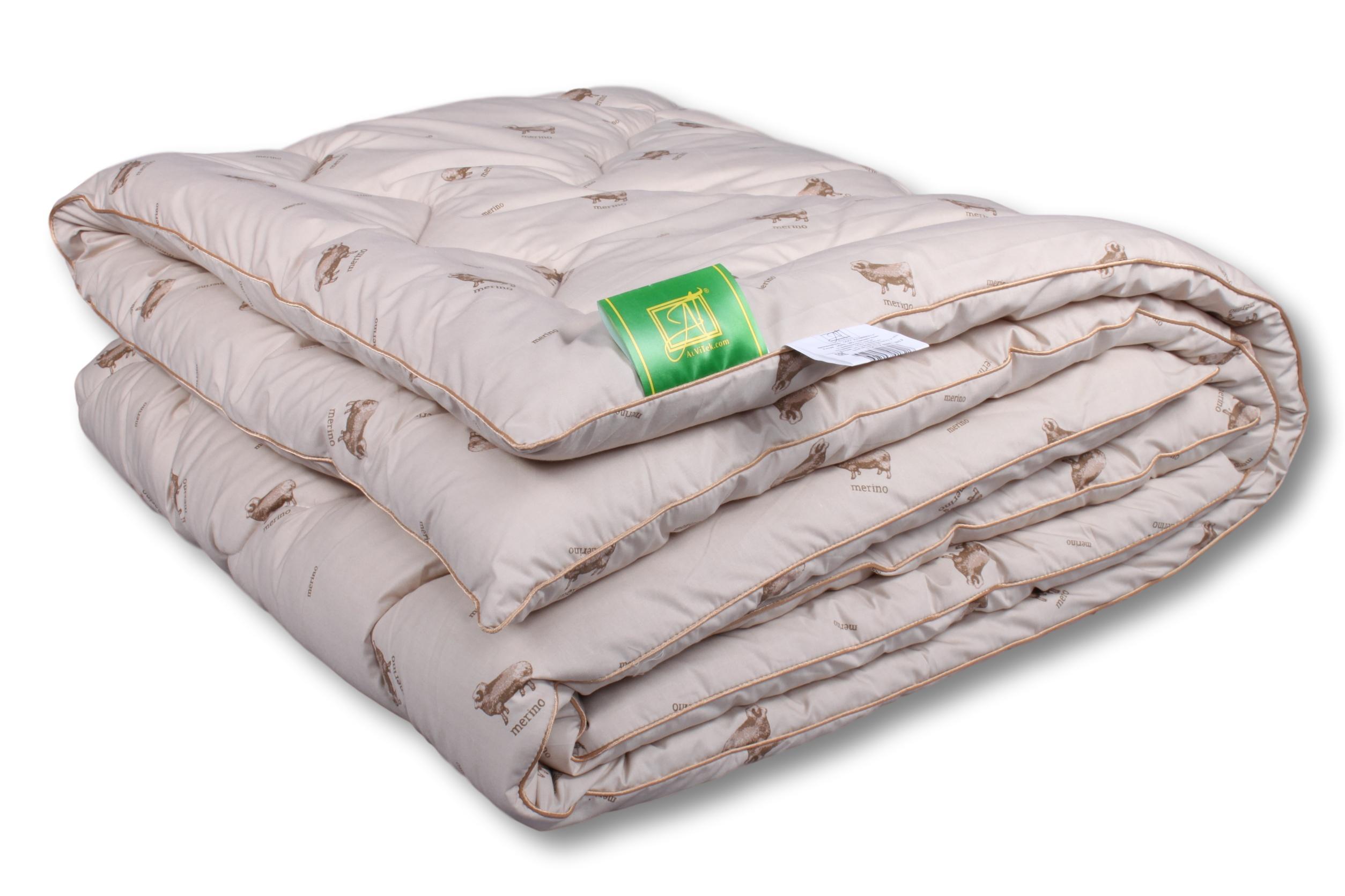 Одеяла AlViTek avt406580