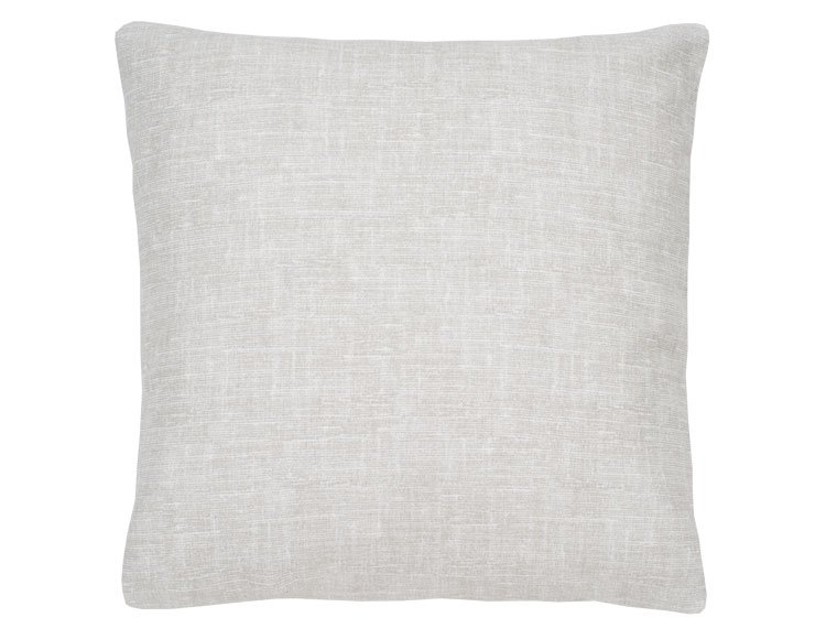 Декоративные подушки Guten Morgen gmg596238