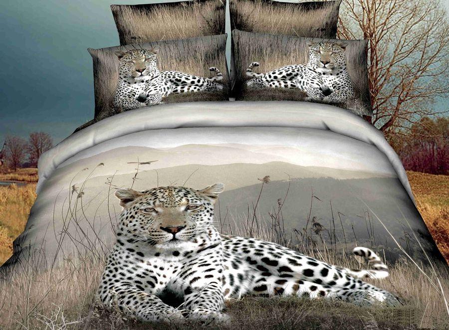 Комплекты постельного белья Tango Постельное белье Valorie (1,5 спал.) постельное белье tango постельное белье lallie 1 5 спал