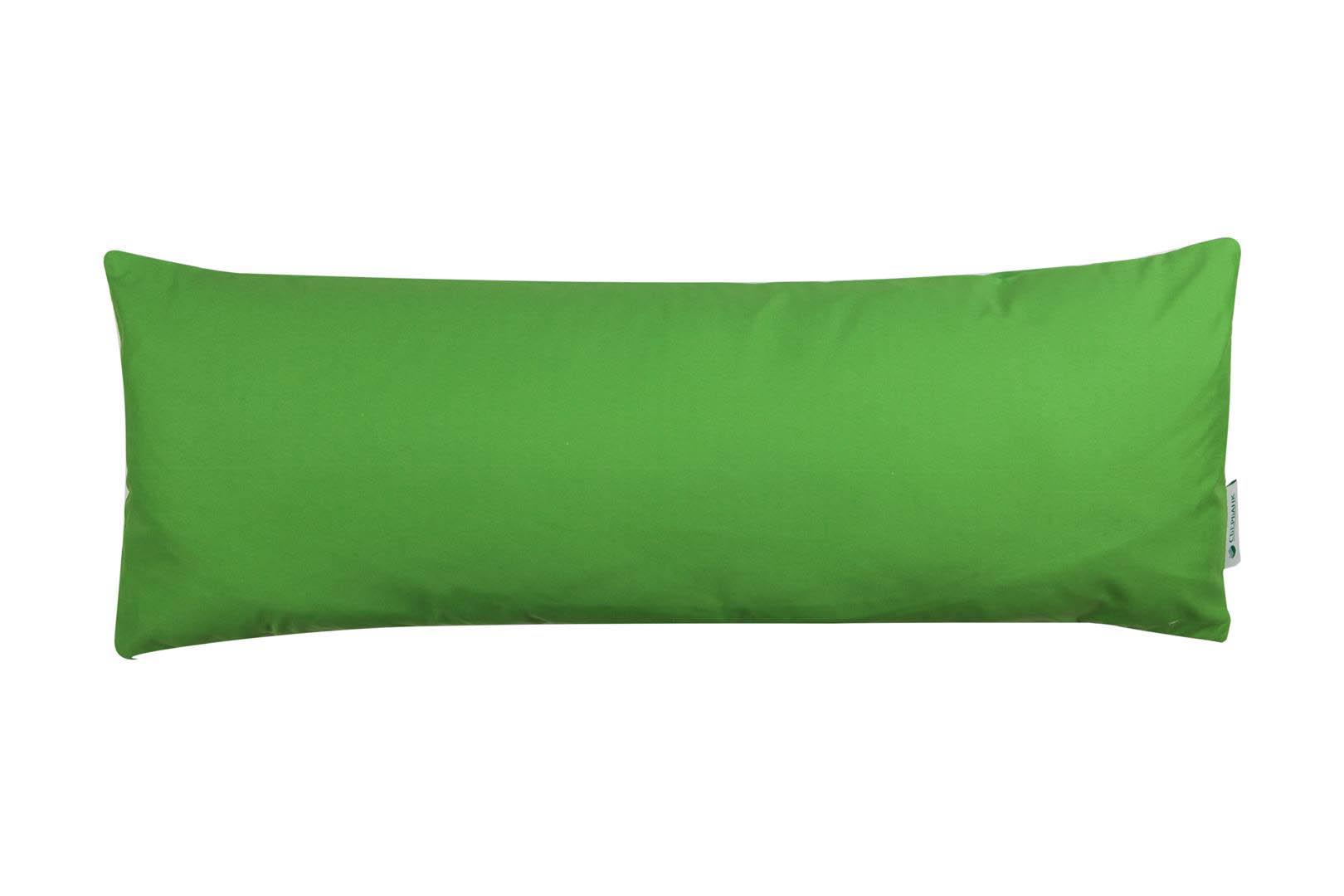 Купить Декоративные подушки Apolena, Декоративная наволочка Лесной Уголок (45х45 см), Россия-Турция, Микрофибра