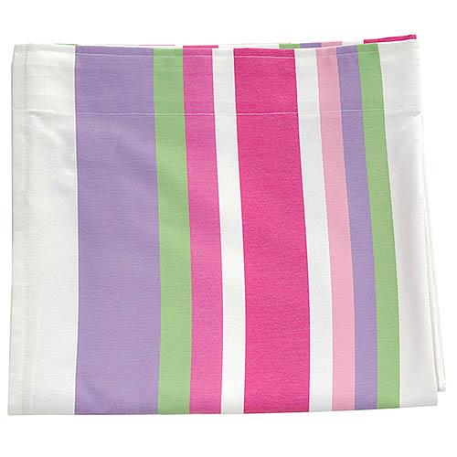 Купить Шторы Apolena, Классические шторы Purple Garden, Россия-Турция, Портьерная ткань