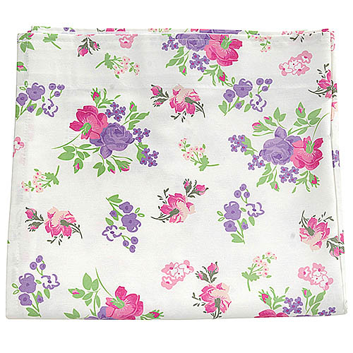 Шторы Apolena Классические шторы Purple Garden портьеры garden шторы