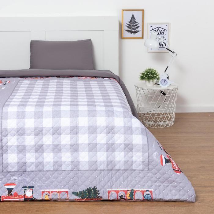 Покрывала, подушки, одеяла для малышей ЭТЕЛЬ tel705509