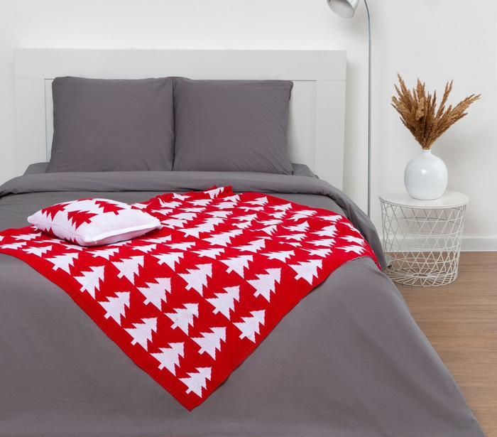Покрывала, подушки, одеяла для малышей ЭТЕЛЬ tel727434