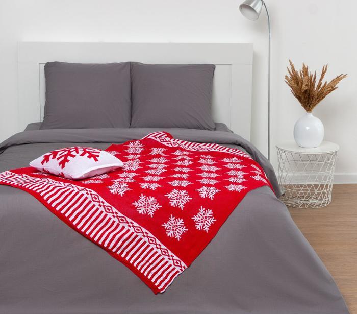 Покрывала, подушки, одеяла для малышей ЭТЕЛЬ tel727439