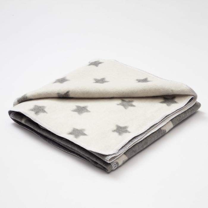 Покрывала, подушки, одеяла Крошка Я ros729808