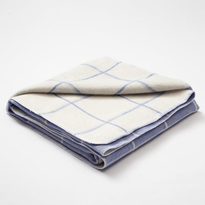 Покрывала, подушки, одеяла Крошка Я ros729807