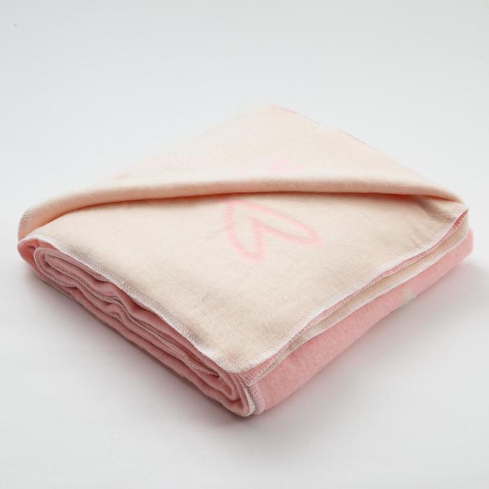 Покрывала, подушки, одеяла Крошка Я ros729805