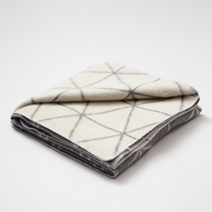 Покрывала, подушки, одеяла Крошка Я ros729804