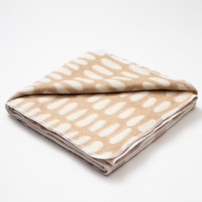Покрывала, подушки, одеяла Крошка Я ros729803