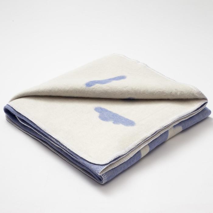 Покрывала, подушки, одеяла Крошка Я ros729802