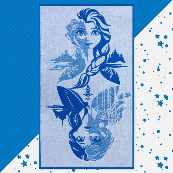 Полотенца Disney disn754548
