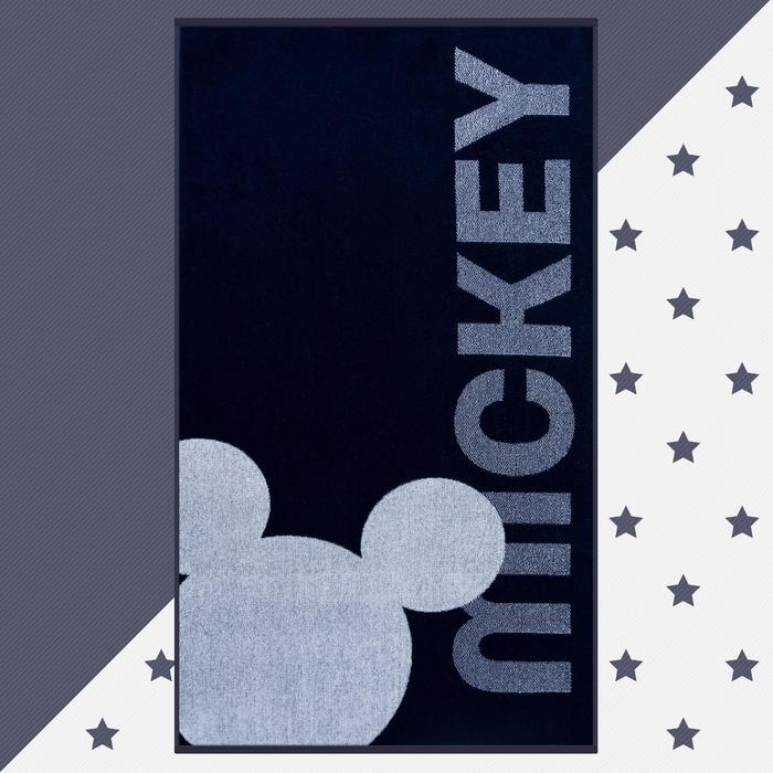 Полотенца Disney disn754508