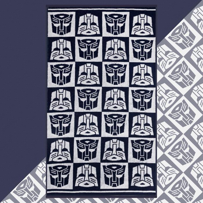 Полотенца Hasbro hso754547