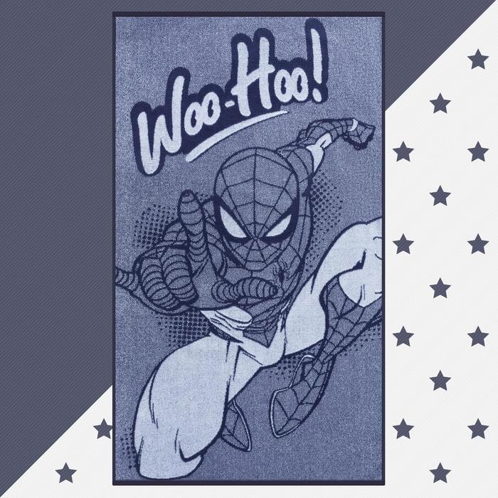 Полотенца Marvel marv754550