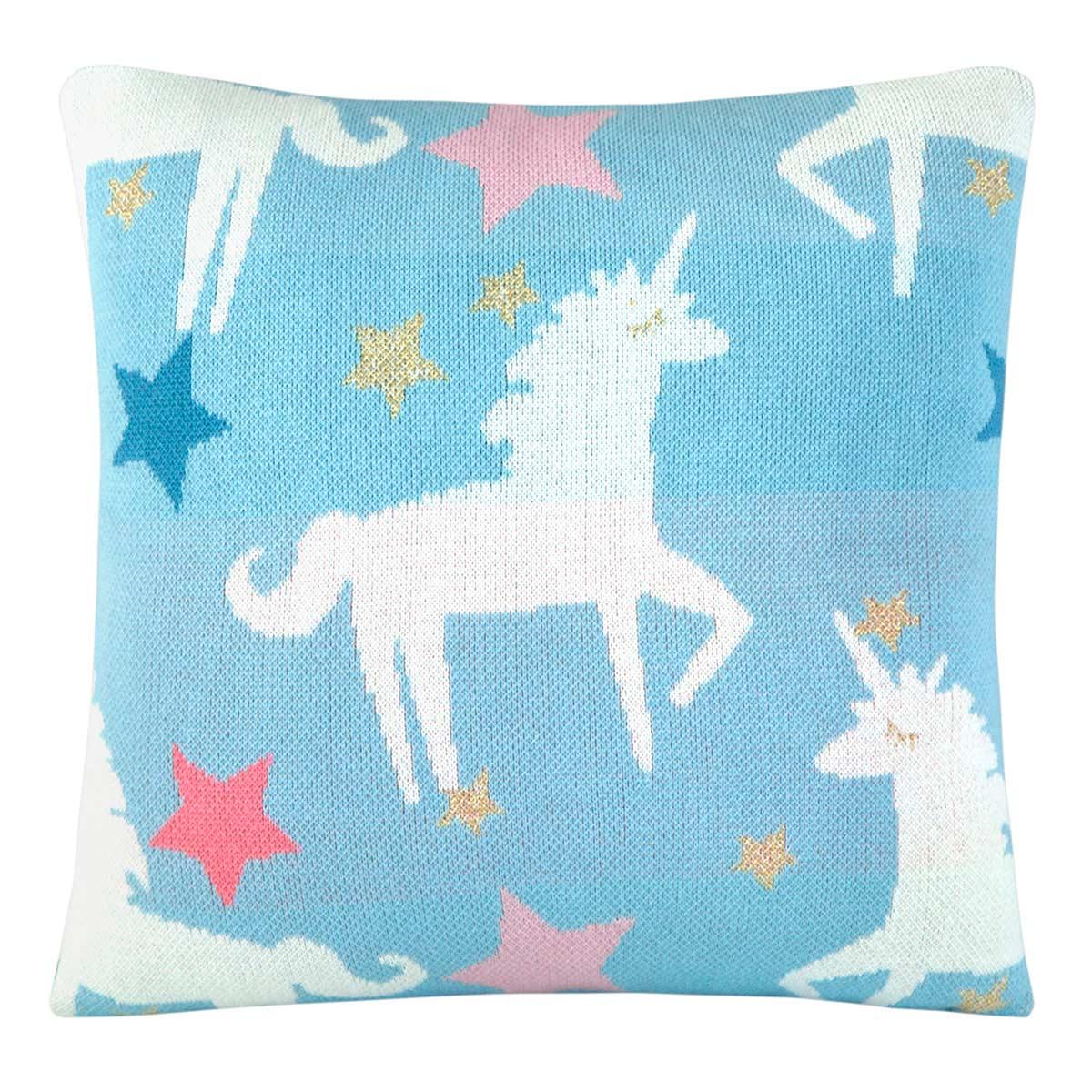 Декоративные подушки Arya ar621145