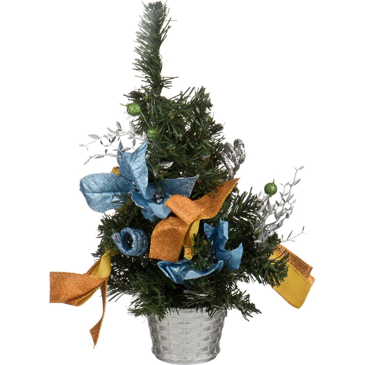 Искусственные растения Arti-M Искусственное растение Fancy (40 см)