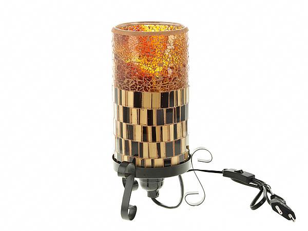 Купить со скидкой Настольные лампы ENS GROUP