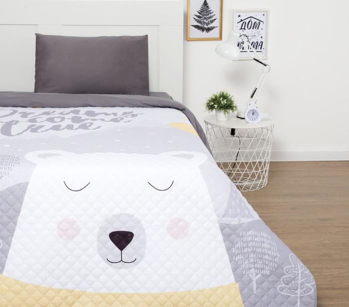 Покрывала, подушки, одеяла для малышей ЭТЕЛЬ tel727586
