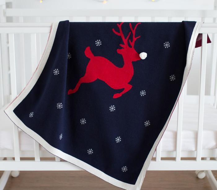 Покрывала, подушки, одеяла для малышей Крошка Я ros727545
