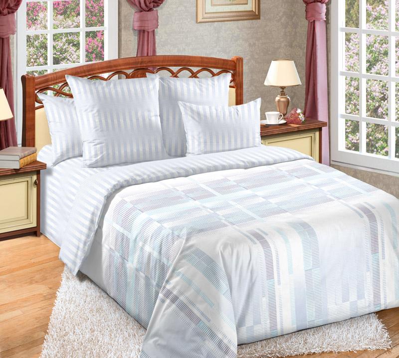 Комплекты постельного белья Текс-Дизайн tkd660152