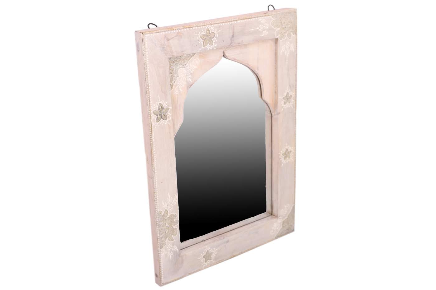 Зеркала Ганг Оправа для зеркал...