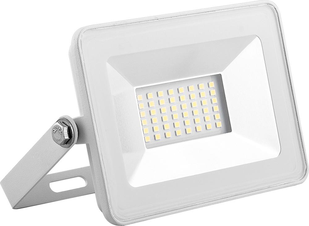 Настенно-потолочные светильники Saffit