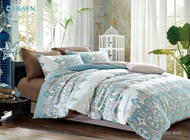 Комплекты постельного белья Tango Постельное бельеPriscilla(2 спал.) постельное белье tango постельное бельеdeena 2 спал